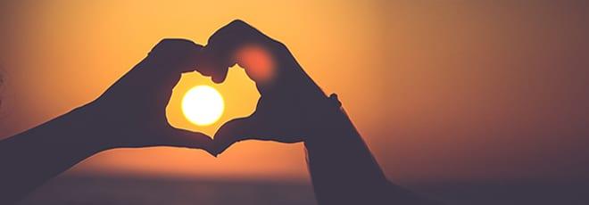 sunheart