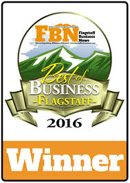 Best of Flagstaff Solar Panels 2016