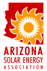 Arizona Solar Energy Association